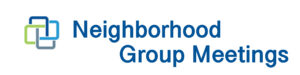 Neighborhood Group Meetings | NAPO Houston