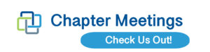 Chapter Meetings | NAPO