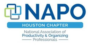 NAPO Houston