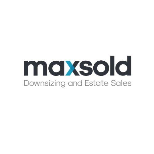 Max Sold | NAPO